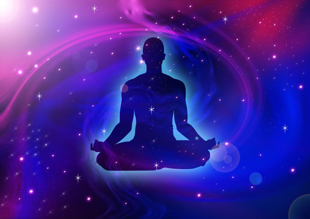 灵魂出窍是如何产生的? 护教佛道儒