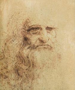 达·芬奇等大师名作将来华 覆盖500年欧美艺术史