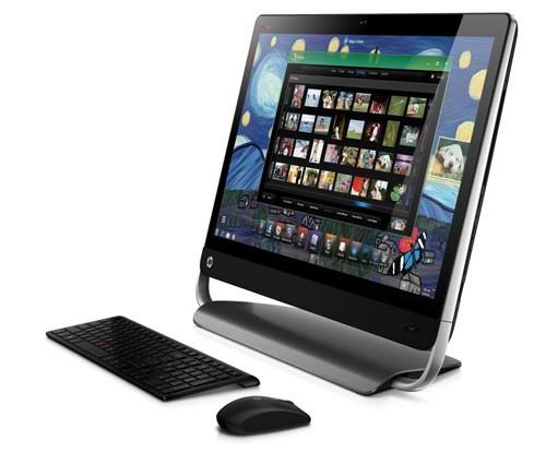 pad 平板电脑 500_425