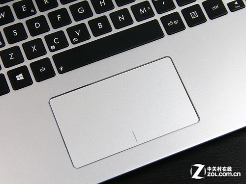 华硕笔记本系统重装xp步骤图解