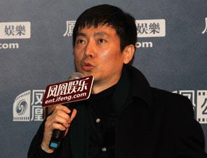 导演刁亦男