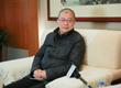 许江:油画已经越来越壮大
