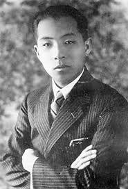 """秘张学良与宋美龄的情史:恨不相逢未娶时(来源:凤凰网"""") - guan.fuyuan - guan.fuyuan的博客"""