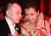 娱乐38度:刘涛老公频曝床事博眼球