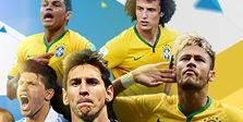 2014南美超级德比