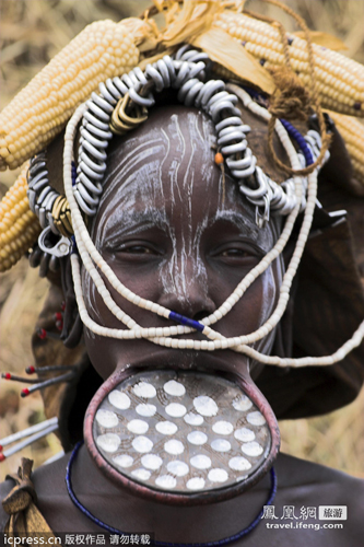 5Yab5LqL6LWE6K6v_非洲人食人部落高清图片/食人部落/食人族部落电影 ...