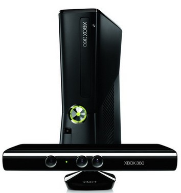 微软公布数据:十月份Xbox 360占市场份额56%
