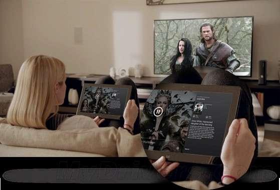 Xbox 360主機迎來更新 改正多處效勞破綻及過失