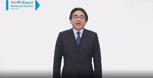 任天堂老总_任天堂游戏机