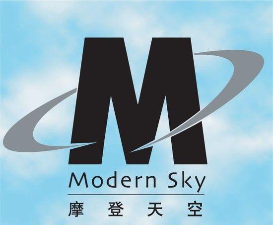 摩登天空音乐节纽约中央公园开唱 中国音乐节海外首秀
