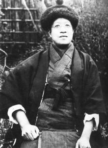 台湾历史学家 蒋介石日记可看出他每天都在责备自己图片
