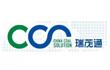 山东瑞茂通供应链管理股份有限公司