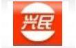山东兴民钢圈股份有限公司