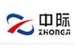 山东中际电工装备股份有限公司