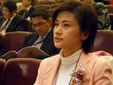 吴小莉:难忘朱总理记者会那一天