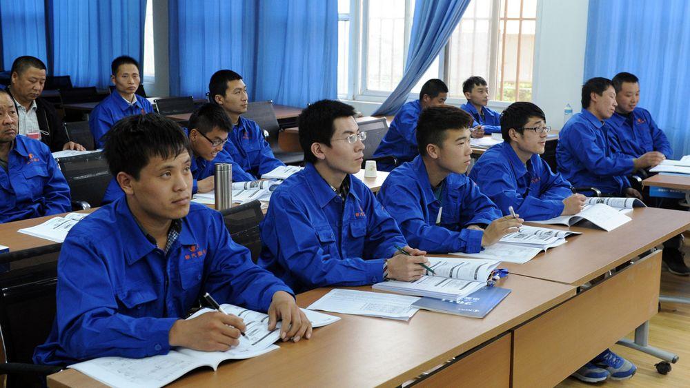 人口老龄化_陕西省农业人口
