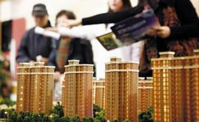 最新调查报告显示:未来半年海西居民购房欲望回升