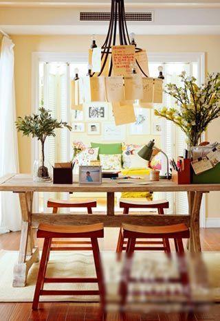 别墅阳光房效果图:在宽大的主卧套房内,阳台、衣帽间、主卧
