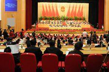 2012年海南省政府工作报告