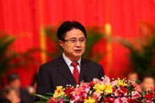 2011年海南省政府工作报告
