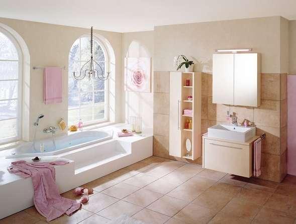 背景墙 房间 家居 起居室 设计 卧室 卧室装修 现代 装修 589_446