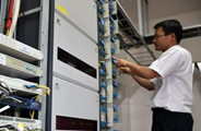 四:海南2015年将实现光纤宽带全岛覆盖