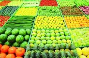 六:海南要加强涉农资金统筹管理 发挥最佳效益