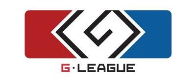 G联赛LOL项目八强出炉 WE及IG分迎内战