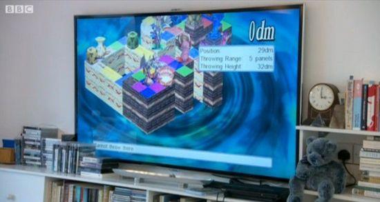 索尼宣布旗下4K電視串流PS3PS4游戲