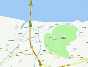 去年江苏无一城市空气达标 PM2.5将成政府考核指标图片