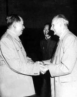 http://news.ifeng.com/history/zhongguoxiandaishi/special/jiaokeshuzhiwai4/detail_2013_02/26/22502235_0.shtml