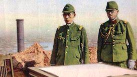 日本兵到底有多强