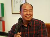 凤凰广州CEO刘明晓