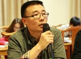 凤凰安徽高级顾问蒋晨明