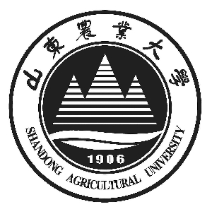 山东农业大学图片