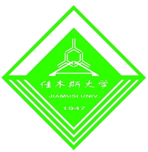 logo 标识 标志 设计 图标 300_308