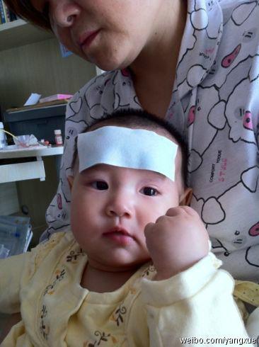宝宝 壁纸 孩子 小孩 婴儿 366_490 竖版 竖屏 手机