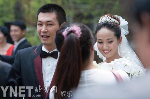 《家事也是事》热播关思婷最爱老实的张桐_娱