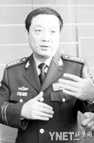 相声演员王平心脏病去世 与侯耀文死因相似