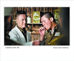 《连环套》为谍战剧换固件夏普电视3.35刷机包口味图片