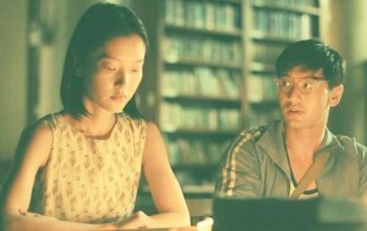 """黄晓明证明土鳖也能逆袭下""""女神""""。"""