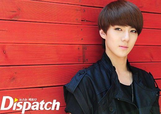 吴世勋/吴世勋,1994年4月12日出生,是韩国S.M Entertainment公司...