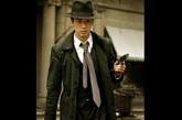 """同时,外号""""谍战教父""""的柳云龙还被评为最累的间谍,不仅自己塑造了诸多间谍形象,而且导演了不少的谍战剧,像《暗战》、《血色迷雾》等。"""