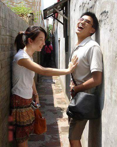 适合台湾摸乳巷+护胸女生男生探秘球类什么通过女生图片