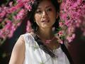 http://phtv.ifeng.com/album/star/detail_2011_05/27/6673217_0.shtml