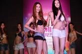 """真实趣味 《男人装》诠释中国式性感  作为中国发行量第一的男性时尚类杂志,《男人装》在过去的8年里,将""""性感""""两个字在中国进行着全新的演绎。不俯首媚俗,不矫揉造作,《男人装》让中国的性感更美,更艺术,更时尚,形成有独特内涵的全新都市文化。同时,这种文化的诞生,理念的更新,更是让性感在娱乐产业中展现着前所未有的勃勃生机。《男人装》不再只是一本刊物,它成为了全新审美时代的风向标,也为相关的产业运作提供了更多可能。"""