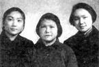 人民网:揭秘邓小平长女的画家路