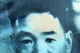 """卫桓(1915-1967.1.29)山西陵川人。中共山西省委第一书记。1937年参加革命,曾任山西省委书记、山西省省长、省政协主席。1967年1月14日,在刘格平等三名领导干部支持下,造反派夺取山西省委权。在有10万人参加的批斗大会上,被拳打脚踢,坐""""喷气式"""",被诬是""""特务""""。他自1月12日夜起,被关押看管,于1月29日自杀身亡。终年52岁。"""