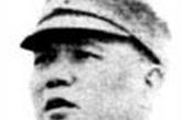 黄绍竑(1895-1966.8.31)全国人大常委。曾任政务院政务委员、民革中央常委。民国著名爱国将领,曾任国民政府内政部长、浙江省主席、湖北省主席。抗日时任第二战区副司令长官。1958年定为右派,被免除职务。文革中遭迫害,两次服毒不死。1966年8月31日在北京以剃刀刎颈自杀而死。终年71岁。1980年12月获平反。