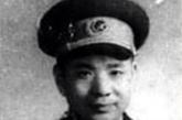 李震(1915-1973.10.21)河北藁城县人。公安部部长。少将。曾任沈阳军区副政委兼政治部主任,九、十届中央委员。1973年10月21日深夜,在公安部机关大院地下热力管道沟内,服用安眠药后又上吊自杀身亡,终年59岁。当时认定李震之死可能是他杀,对于桑、刘复之两位副部长采取保护性隔离审查,116人涉嫌遭审查。1977年3月,中央批准了公安部党组关于李震自杀的结论。报告称:据调查,李震因追随谢富治积极参与林彪、江青反革命集团篡党夺权的阴谋活动,在林彪问题败露后,畏罪自杀。但至今仍有疑问看法。